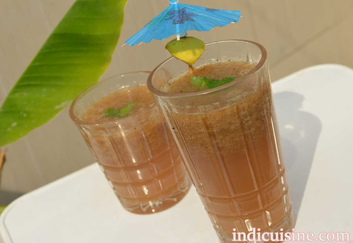 grapes juice image, how to make grapes juice