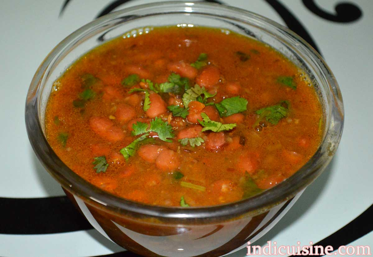 rajma recipe image final, rajma curry, rajma gravy image