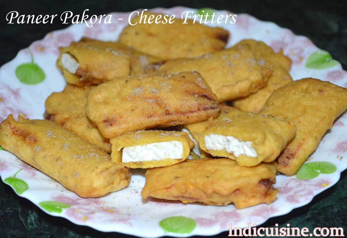 cheese fritters, cheese fritters image, how to make cheese fritters, cheese fritters recipe