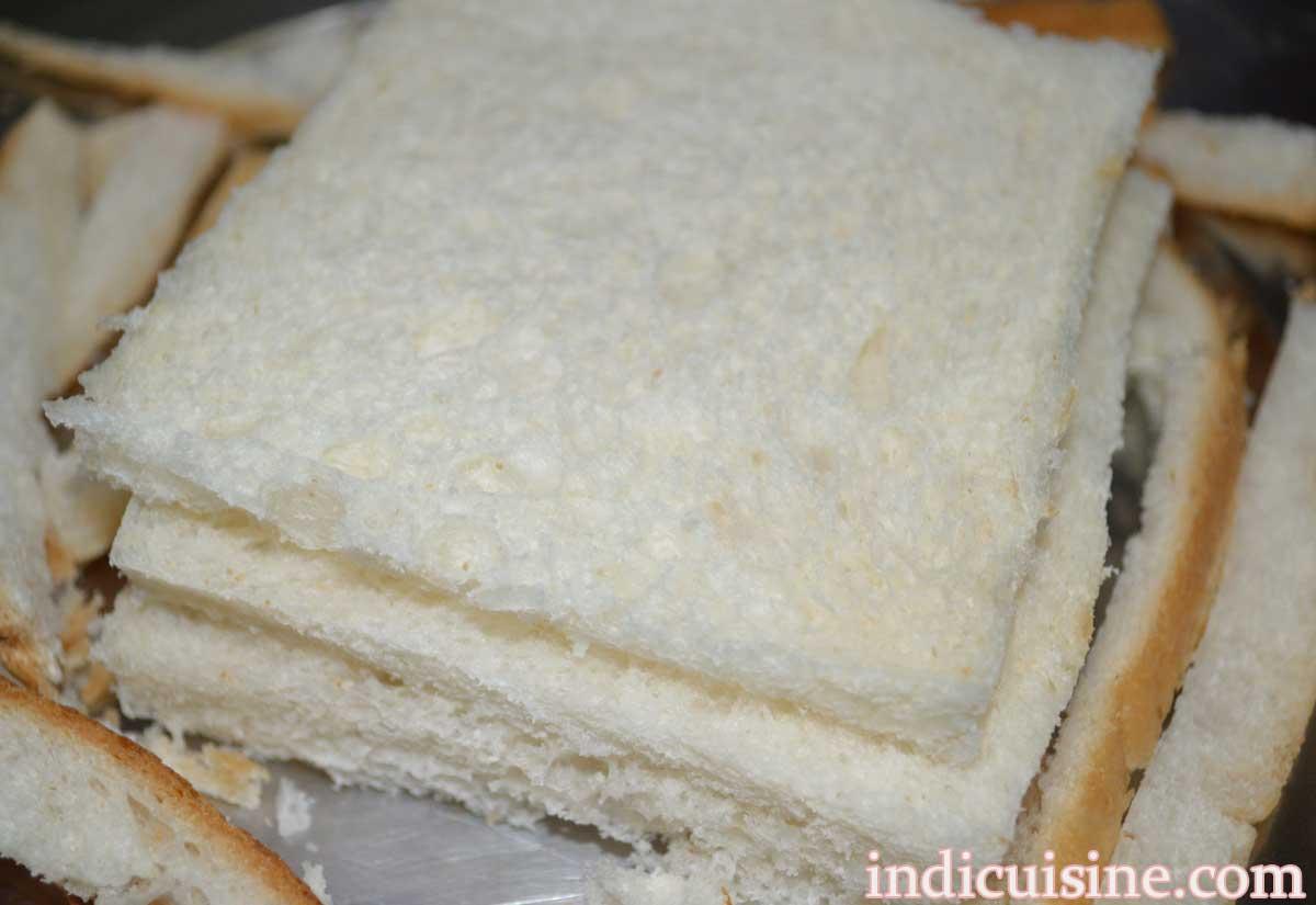 cut-bread-shore
