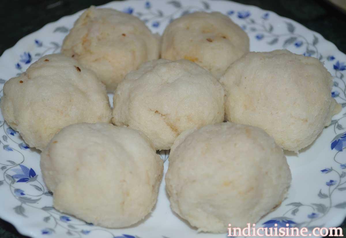 make-more-pieces-bread-bhalla