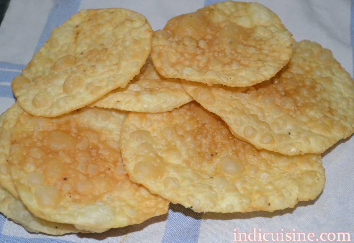 pakwan-recipe-image